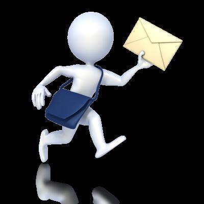 Strassenverkehrsbehörde sendet einen Brief per Post, mit der Auflage einen ASF Kurs zu besuchen