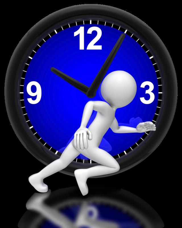 Mindestens 2 Wochen muss der ASF Kurs dauern, darf jedoch nicht länger als 4 Wochen dauern