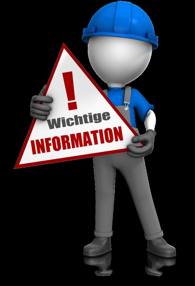 Wichtige Information zum ASF Kurs, bei Drogenfahrt oder Alkoholfahrten